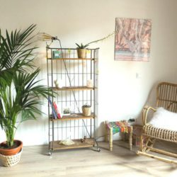 CHARMING APARTMENT IN POBLE SEC...