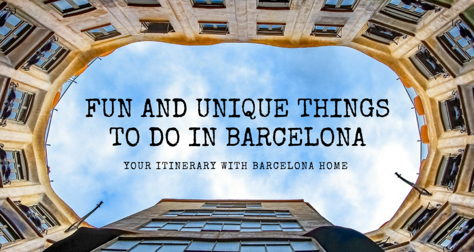 Fun-and-Unique-things-to-do-in-Barcelona-itinerary-955x508