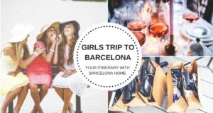Girls-trip-to-barcelona-955x508