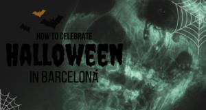 Halloween in Barcelona (1)