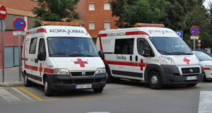 Medical assistance for expats in barcelona