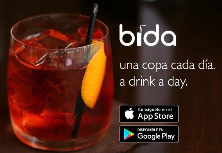 bida app
