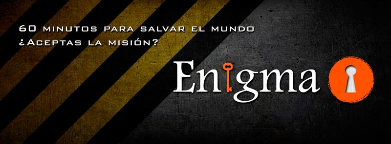 enigma-madrid-escaperoom