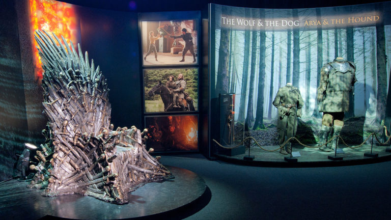 game-of-thrones-exhibition21