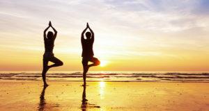 yoga-1-4447ce0ab9