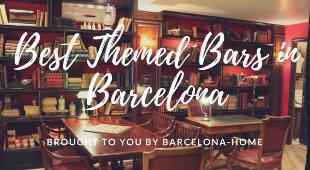 Barcelona for food Lovers (2)
