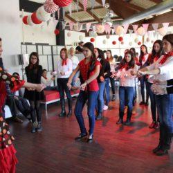 Flamenco Dance BCN