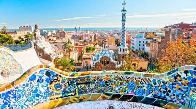 barcelona365tours