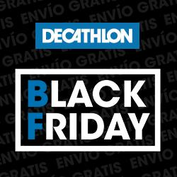 black-friday-2014-decathlon-L-ASaxei