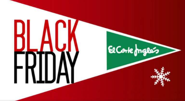 black-friday-elcorteingles
