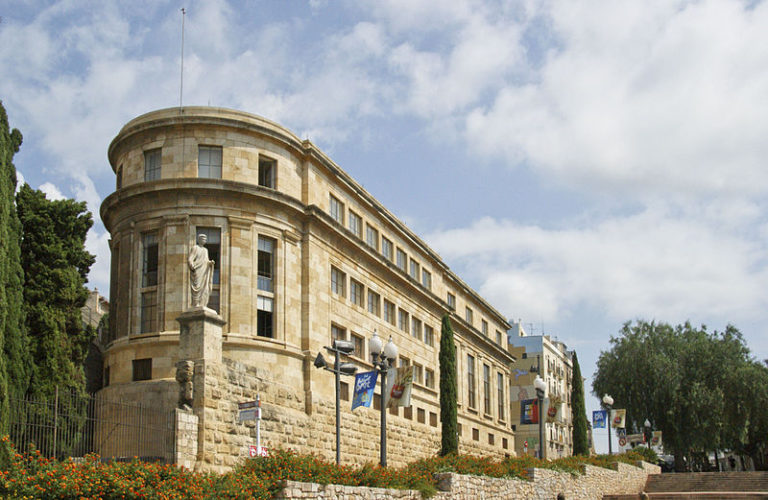 800px-Museu_Nacional_Arqueològic_de_Tarragona_-_1