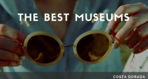 BEST MUSEUMS