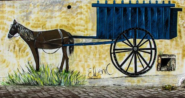 graffiti-1928954_640