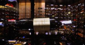 5 caves à vin - winneries