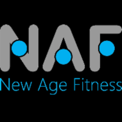 XD2k3UXrRvJre5zFn9sE_naf-new-age-fitness