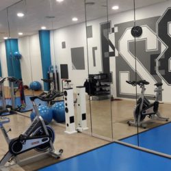New Age Fitness - 2