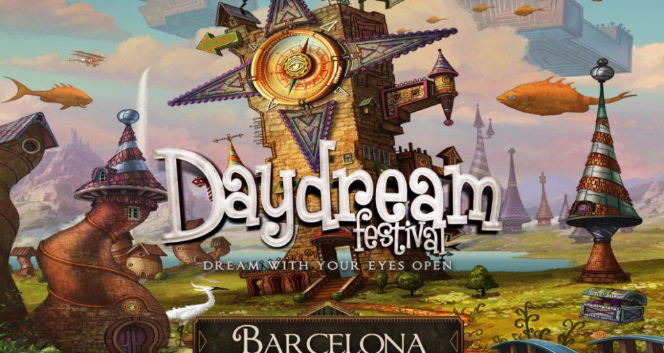 http://www.europafm.com/noticias/conciertos/daydream-festival-llega-barcelona-hacer-tus-suenos-realidad_201711235a16d6270cf2f56e3eb3de94.html