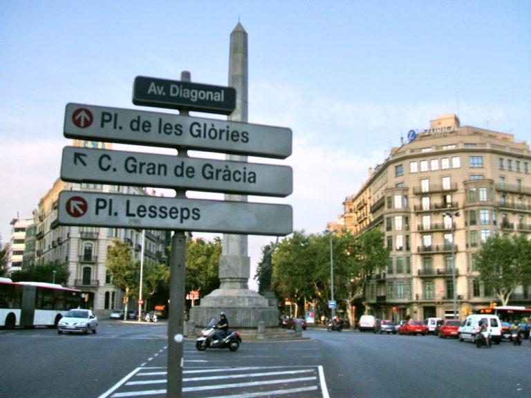 Avinguda_Diagonal_Barcelona
