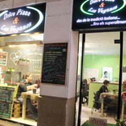 http://myfridgie.com/dolce-pizza-los-veganos-a-restaurant-review/