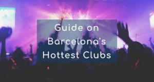 Tibidabo – A Magical Spot above Barcelona (17)