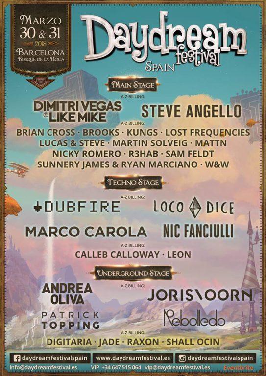 https://www.eventbrite.es/e/entradas-daydream-festival-spain-2018-41388398815