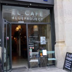 http://www.angloitalianfollowus.com/wp-content/uploads/el-cafe-blueproject-barcelona.jpg
