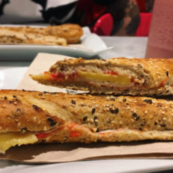 https://justcantsettle.com/2017/09/27/theres-loads-of-vegan-food-in-barcelona/