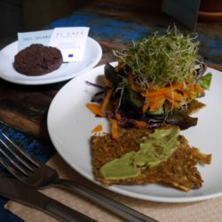Best Vegan Restaurants In Barcelona Barcelona Home Blog