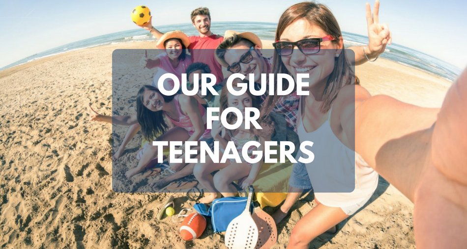 ITINERARY-FOR-TEENAGERS