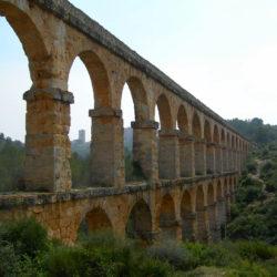 Roman_Aqueduct,_Tarragona_Spain