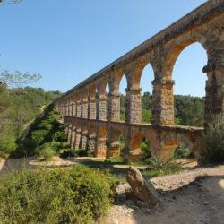 Tarragona_aquaduct_03