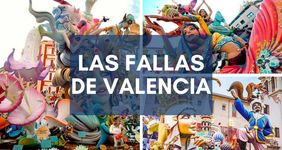 las fallas de valencia barcelona home boat clip art pictures boat clip art pictures