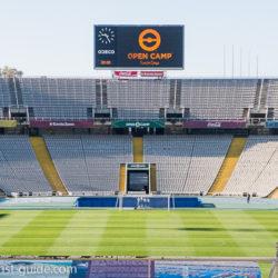 olympic-stadium-barcelona-0119