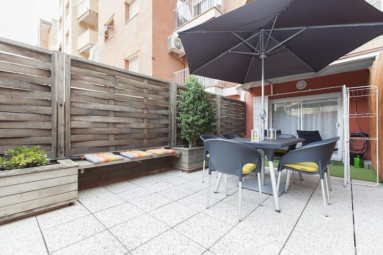 Where To Stay Near The Sagrada Familia Barcelona Home