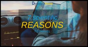 7 scientific