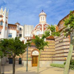 Parish-Church-Of-Sant-Roma-81246