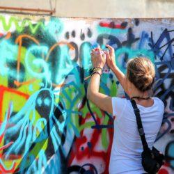 graffiti-1647205_960_720-2