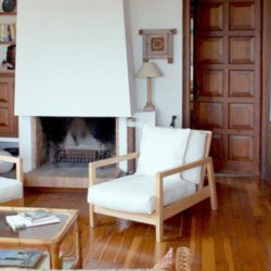 House to rent in Palafrugell Costa Brava