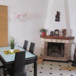 Family House Costa Brava