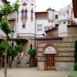 parish-church-of-sant