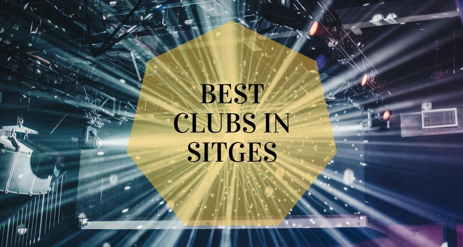 sitgesclubs