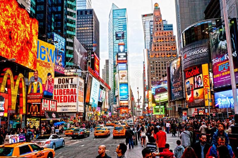 times-square-new-york-city-usa-24288839
