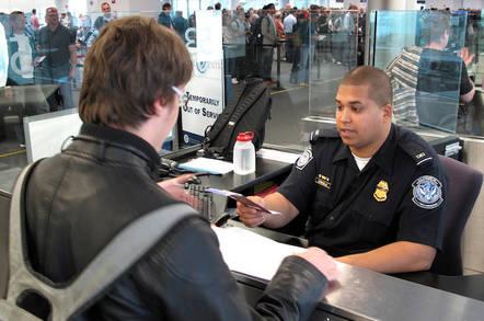 us_border_agent