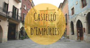 Castelló d'Empúries (1)