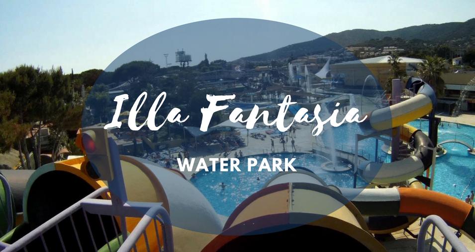 Illa Fantasia (1)