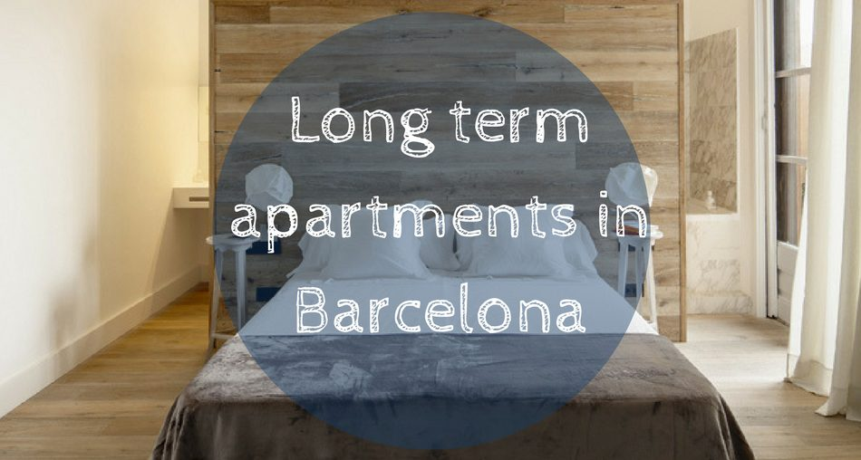 Student Housing in Barcelona (3)