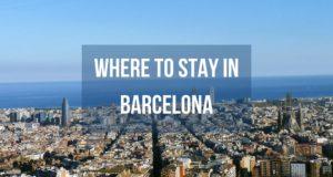http://barcelona-home.com/cms/wp-content/uploads/2015/08/P1190451_3.jpg