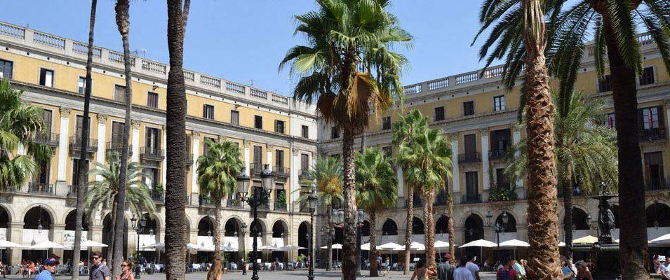 barrio ciutat vella barcelona home blog