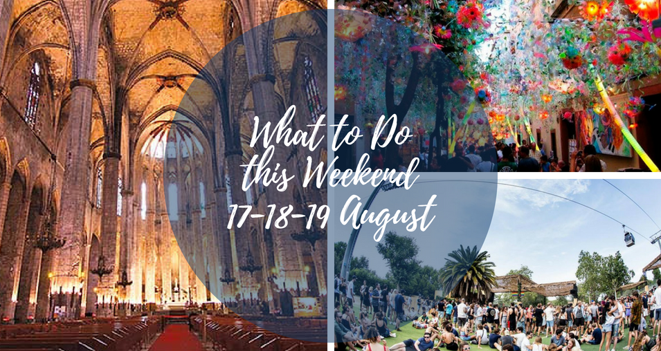 WTDTW 17-19 August
