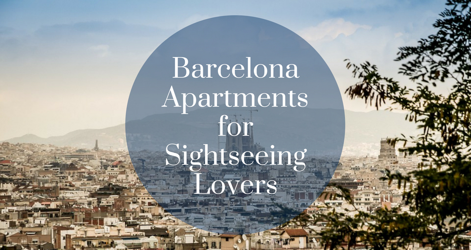 Tibidabo – A Magical Spot above Barcelona (18)